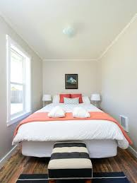 Small Bedroom Design For Couples Bedroom Ideas For Small Bedroom Designs For Bedroom Ideas