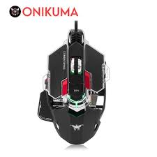 light up wireless gaming mouse quality 6d optical mice led light up professional gaming mouse buy