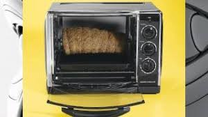 Cuisinart Tob 195 Exact Heat Toaster Oven Broiler Stainless Cheap Heat Broiler Find Heat Broiler Deals On Line At Alibaba Com