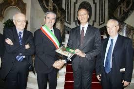 consolato d italia parigi il tartufo bianco sbarca a parigi al consolato italiano la