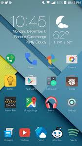 cydia android my android lollipop setup iosthemes