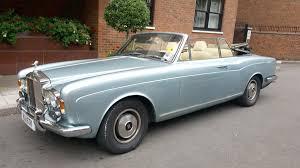 bentley corniche convertible 1972 rolls royce corniche convertible coys of kensington