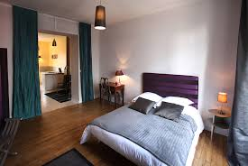 louer une chambre de appartement appartement de charme centre nantes à nantes