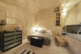 chambre troglodyte touraine chambre d hôtes amboise troglodyte chambres d hôtes nazelles négron