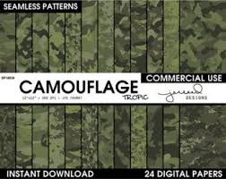 Color Blind Camouflage Test 21 Best Camouflage Images On Pinterest Tactical Clothing