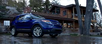 Ford Explorer 2014 - 2014 ford explorer indianapolis greenwood andy mohr ford