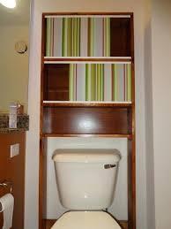 Walmart Bathroom Storage by Walmart Christmas Storage Bins U2013 Baruchhousing Com