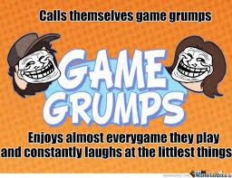Game Grumps Memes - game grumps memes grump memes twitter