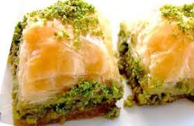 ricette cucina turca ricette dolci cucina turca ricette popolari della cucina italiana