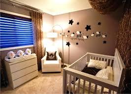 Nursery Light Fixtures Nursery Lighting Chandeliers Ls And Light Fixtures Halogen