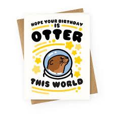 birthday card t shirts tanks coffee mugs and gifts