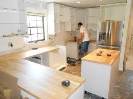 Lidingo Kitchen Cabinets Kitchen Cabinets 5 Ikea Kitchen Cabinets Renovate Pros And