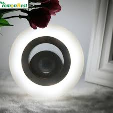Lights Under Kitchen Cabinets Wireless by Online Get Cheap Battery Operated Kitchen Aliexpress Com