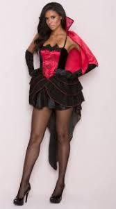 scary womens costumes scary costume scary costumes scary womens