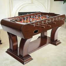 well universal foosball table email friend