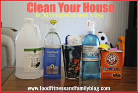 clean the house clean the house simple 15 secrets to cleaning your