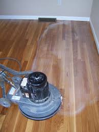 Stain Wood Floors Without Sanding by Maintenance Perfect Floor Chicago