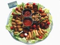 wedding platters food platters buffet food platter for party wedding and