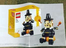 thanksgiving legos toys n bricks lego news site sales deals reviews mocs