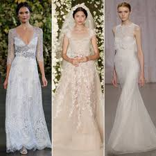 100 must see wedding dresses from bridal fashion week autumn 2015