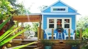 coastal cottage home plans house plan tiny beach cottage with two lofts perfect small house