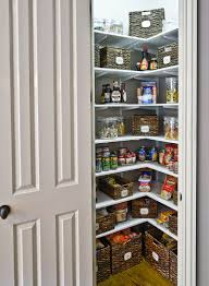 Small Kitchen Storage Cabinets Kitchen Pantry For Small Spaces Kutskokitchen