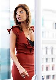 Banging On The Bathroom Floor Don U0027t Eva Mendes Because She U0027s Beautiful And Has The Guy