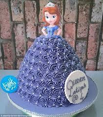 the best children u0027s birthday cakes daily mail online