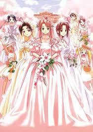 wedding dress anime anime wedding dress b s wedding anime