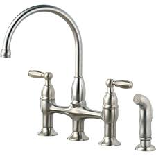 kitchen faucets parts kitchen faucets at lowes kitchen faucets replacement kitchen