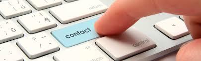 contact us usli