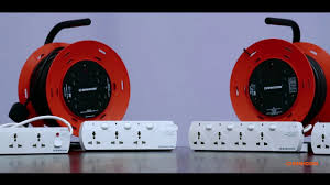 Electrical Accessories Sinicon Electrical Accessories Youtube