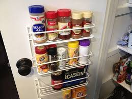 small pantry organization 25 free and cheap ideas to tame your