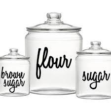 kitchen canister labels kitchen canister labels spurinteractive