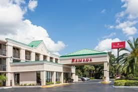 ramada altamonte springs altamonte springs hotels fl 32714