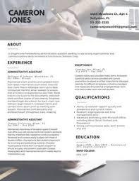 image result for 2017 popular resume formats 2017 job search
