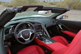 2014 chevrolet corvette stingray convertible 2014 chevrolet corvette stingray convertible review car reviews