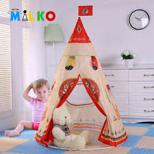 kids room awesome kids game room furniture game room furniture