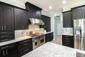 Kitchen Counter Ideas by Kitchen Countertop Ideas You U0027ll Love Cabinets Com