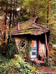 205 best cottage tiny house tree houses hobbit homes