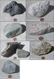 182 best science geology rocks and minerals images on pinterest