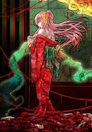 halloween shops the tailor shop of enbizaka vocaloid pinterest tailor shop