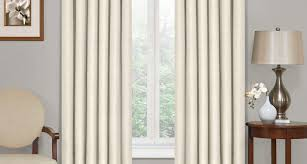 insulated curtains amazon amazoncom deconovo room darkening