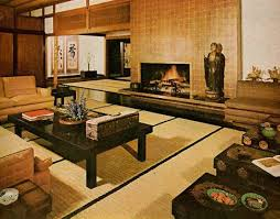 styles of furniture for home interiors best 25 japanese living rooms ideas on muji home