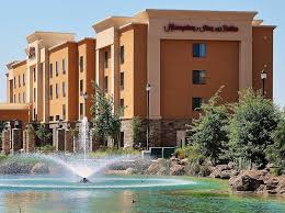 Comfort Inn Best Western Hampton Inn And Suites Manteca 2017 Room Prices Deals U0026 Reviews