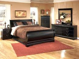 bedroom sets charlotte nc bedroom sets charlotte nc top color trends goods home furnishings