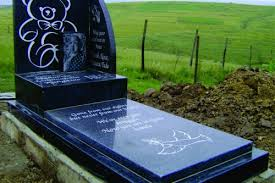 tombstone designs special memorial designs archives tombstones sa