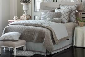 bedding throw pillows stylish design bedroom throw pillows bedroom throw pillows home