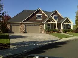 prairie style house plans u nizwa idolza