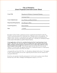 best solutions of technical report cover letter sample on resume